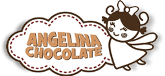 angelinachocolate.pl