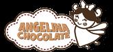 angelinachocolate.pl