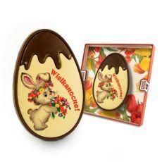 Jajo Wielkanocne z najlepszymi życzeniami 98