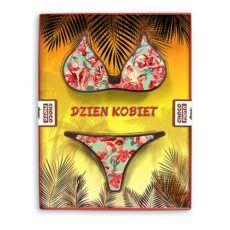 Pyszne bikini na Dzień Kobiet 50