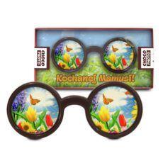 Wiosenne okulary z okazji Dnia Mamy 50