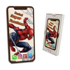 Czekoladowy Iphone XS Max dla super faceta z okazji Dnia chłopaka