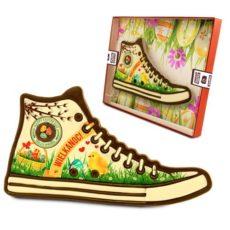Pyszny but z okazji Wielkanoc