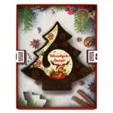 Słodka Choinka na Boże Narodzenie 100