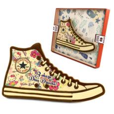 Pyszny but z okazji Dnia Dziecka 100